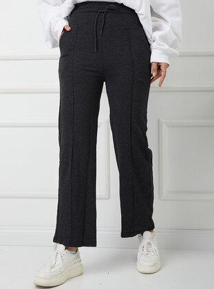 - Multi - Pants