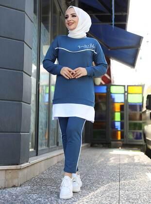 Shawl Collar - Suit