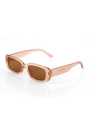 - Sunglasses