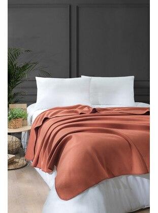 Terra Cotta - Blanket