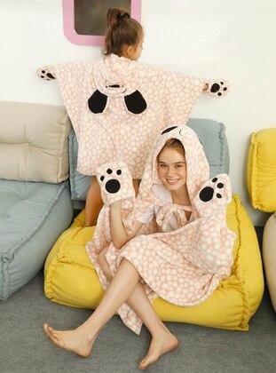 Multi - Blanket