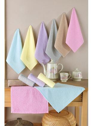 Neutral - Towel