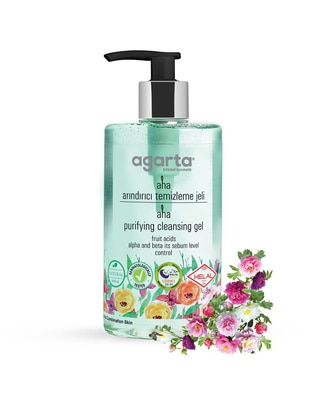 250ml - Face & Makeup Cleaner