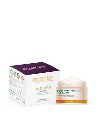 50ml - Anti-Aging & Wrinkle Cream