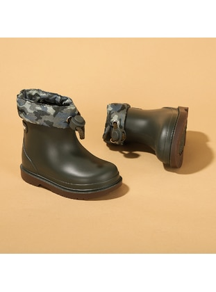 Boot - - Boys` Boots