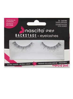Neutral - Eyebrow & Eyelash Care