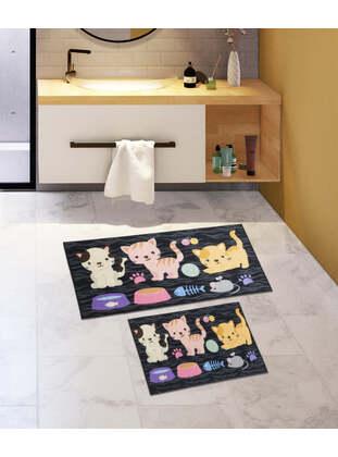 - Doormat