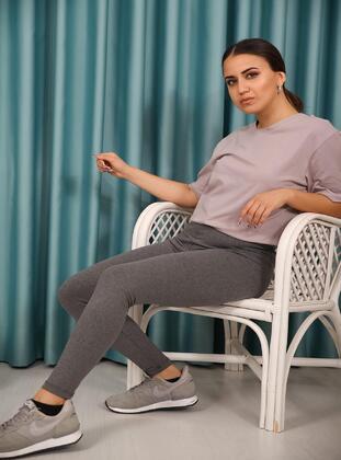 Multi - Legging