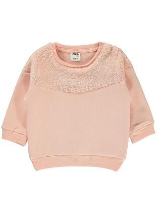 Powder - Baby Sweatshirts