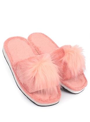 Powder - Home Shoes
