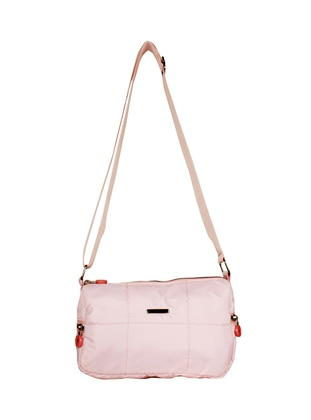 Powder - Baguette Bags - Satchel - Shoulder Bags