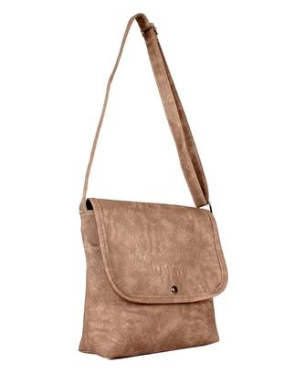 Crossbody - - Cross Bag