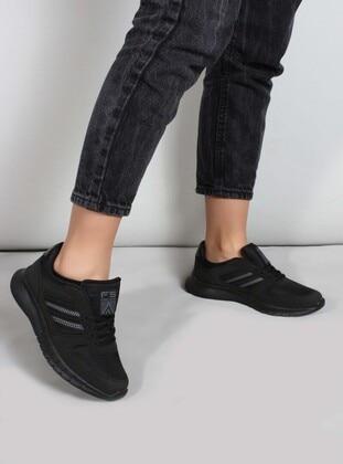 Neutral - Surah - Sports Shoes