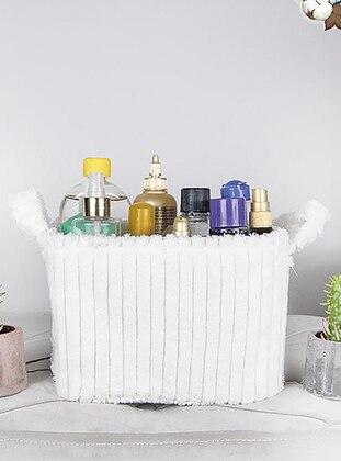 250gr - Laundry Basket