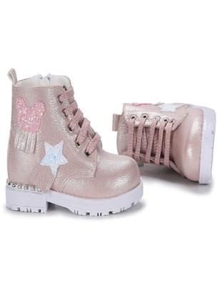 Powder - Girls' Boots