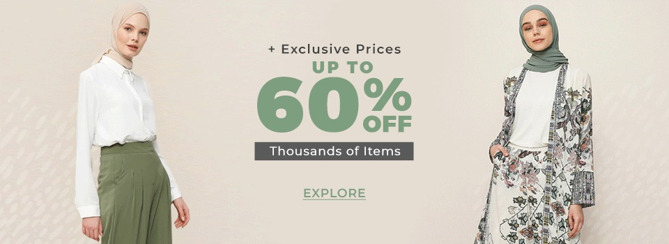 417-Z2-US - Selected items Extra %20