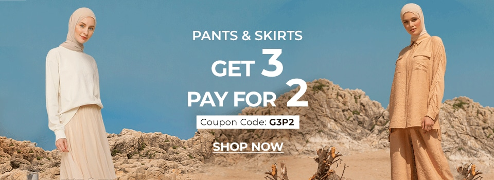 418-Z2-US- Get 3 Pay For 2
