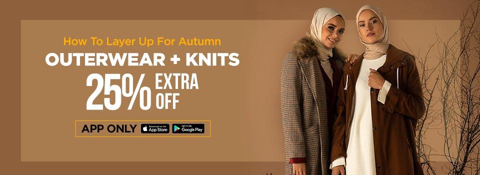 417-Z2- US - Outerwear-Knitwear