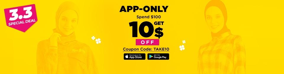 18-Z2- US - Spend & Save