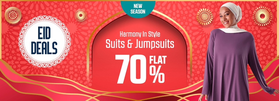 422-Z2 - Suits & Jumpsuits