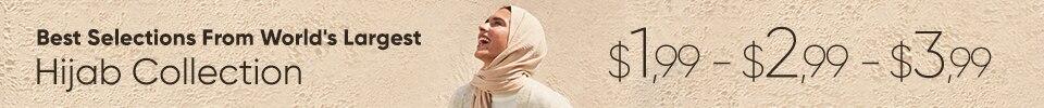 Z2 - Hijab Fiyatlı - DW