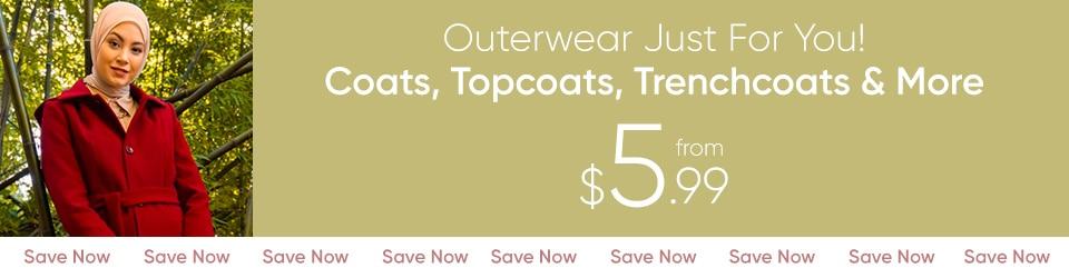 18-Z2 - US - Outwear 30